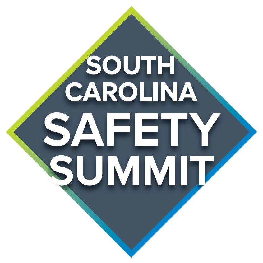 South Carolina Safety Summit