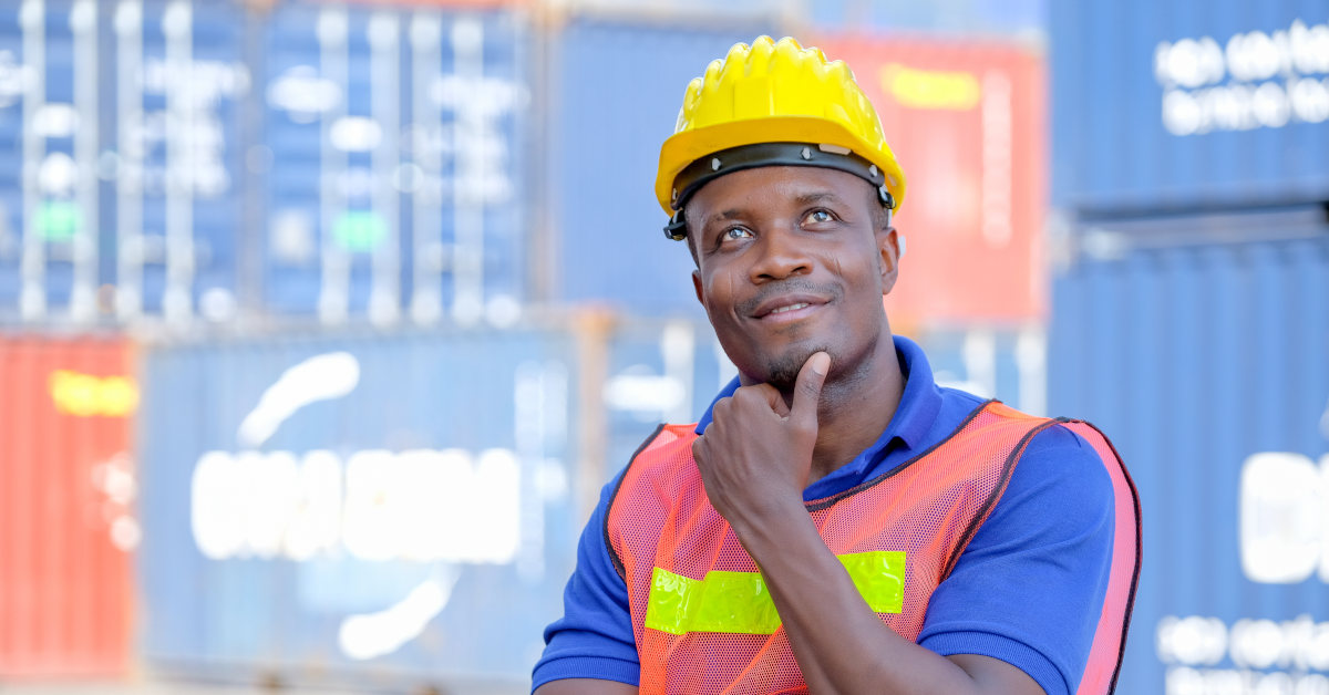 Top Workplace Safety Quotes that Will Inspire Your Workforce
